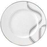Kate Spade Lacey Drive Collection Dinner Plate