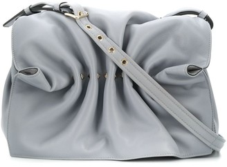 Valentino Garavani medium Bloomy shoulder bag