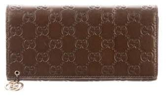 a27fe872376 Gucci Wallet With Chain - ShopStyle