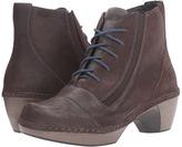 Naot Footwear Avila