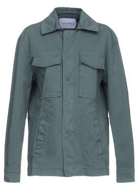 Aglini Jacket
