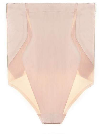 bdc3b1048d0261 Spanx Thongs for Women - ShopStyle Canada