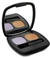bareMinerals Bare Minerals READYTM Eyeshadow 2.0 The Phenomenon 0.1 oz