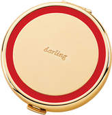 Kate Spade Holly Drive Compact Darling