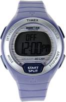Timex Wrist watches - Item 58023918