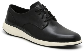 Cole Haan Grand Troy Oxford
