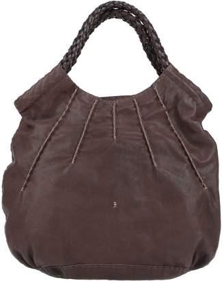 Henry Beguelin Handbags