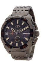 Diesel Men's Heavyweight Bracelet Watch