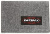 Eastpak Crew Wallet Grey Melange