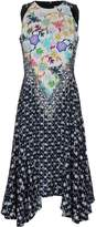 Peter Pilotto 3/4 length dresses - Item 34742438