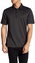 Travis Mathew Roddick Polo Shirt