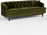 Rejuvenation Monrowe Sofa