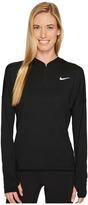 Nike Dry Element Running Hoodie Women's Sweatshirt