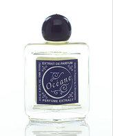 L'Aromarine - Oceane Perfume Extract - 8.5 ml