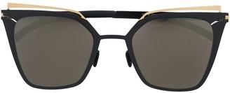 Mykita Kendall sunglasses