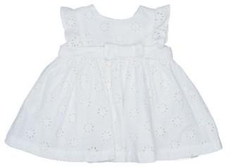 Chicco Dress