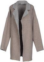 Ego E-GÓ Full-length jackets