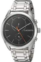 Lacoste 2010918 - SAN DIEGO Watches