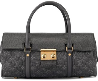 Louis Vuitton 2010 pre-owned Beaute top handle bag