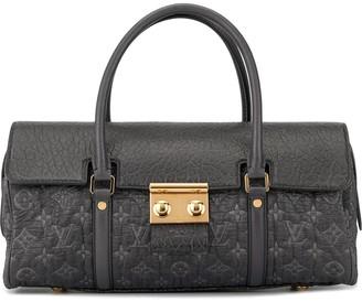 Louis Vuitton Pre-Owned 2010 Beaute top handle bag