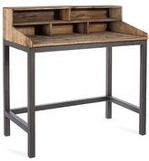 LOMBOK Industrial Desk