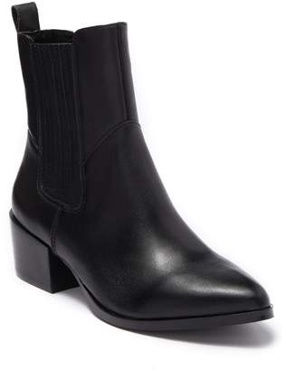 Steve Madden Natalia Leather Boot