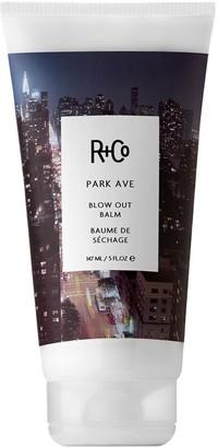 R+CO 147ml Park Ave Blow Out Balm