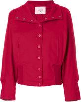 Dondup press stud jacket