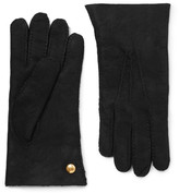 Tom Ford - Shearling Gloves