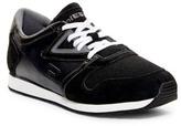 Diesel Jake E-Boojik Sneaker