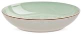 Denby Dinnerware, Heritage Orchard Pasta Bowl
