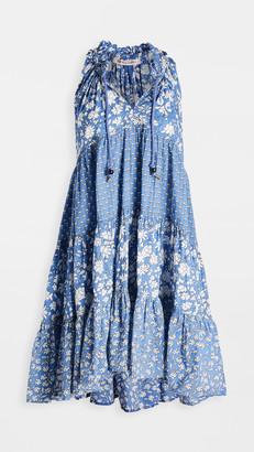 Ro's Garden Short Sofia Dress