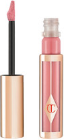 Charlotte Tilbury Matte Contour Liquid Lipstick
