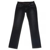 Prada Slim jeans