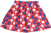 Marni Skirts - Item 35301938