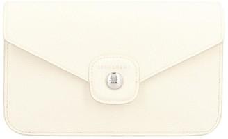 Longchamp Game On Shoulder Bag