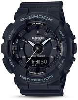 G-Shock S-Series, 45.9mm