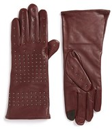 Echo Women's 'Touch - Stud' Tech Gloves