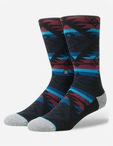Stance Shaman Mens Socks