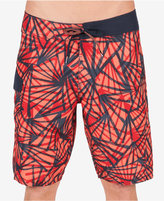 "Volcom Men's Costa Fan 21"" Board Shorts"