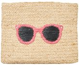 Joie Whimsical Clutch