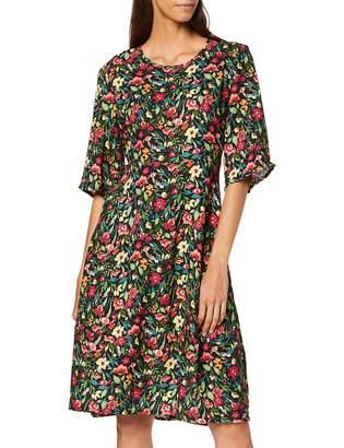 Progetto Quid QUID Women's Achillea Dress