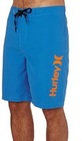 Hurley One And Only 2.0 21%5C%22 Board Shorts