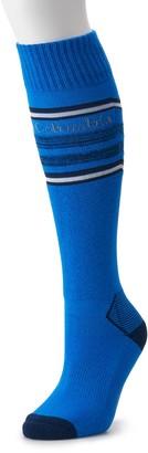 Columbia Women's Thermolite Drift Ski Socks