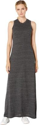 Alternative Women's Maxi Dress
