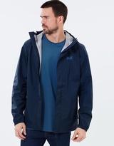Jack Wolfskin Cloudburst Men's Jacket