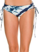Billabong Tidalwave Hawaii Bikini Bottom