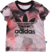 adidas T-shirts - Item 37991110