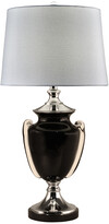 Dale Tiffany Regis Led Hand Blown Art Glass Table Lamp