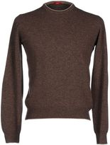 Altea Sweaters